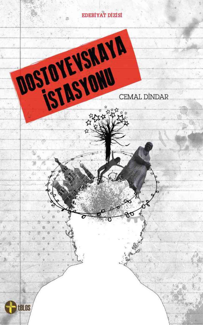 Dostoyevskaya İstasyonu