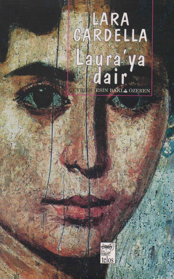 Laura'ya Dair