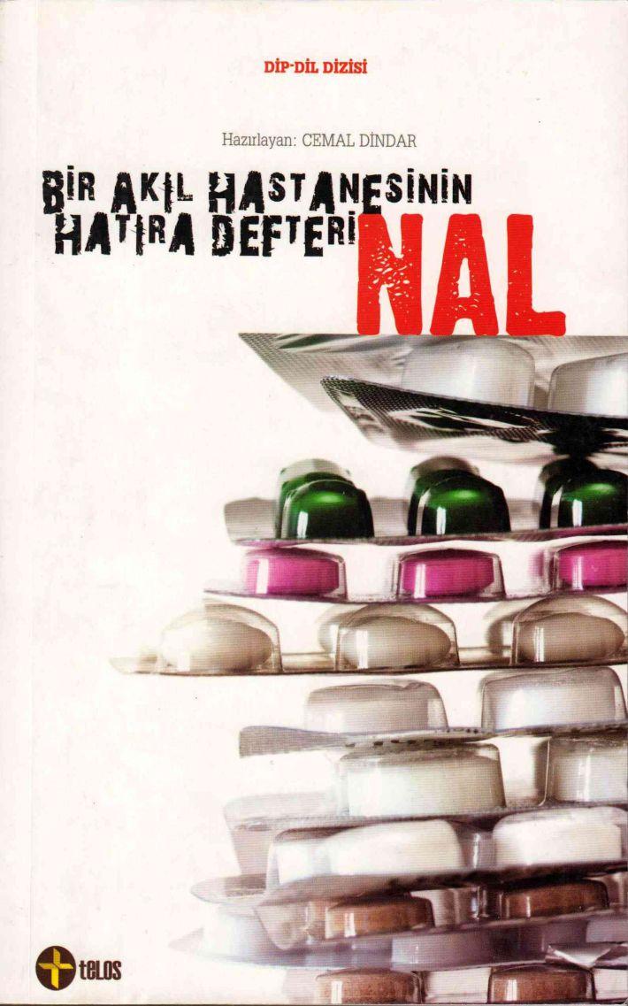 NAL- Bir Akıl Hastanesinin Hatıra Defteri